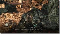 DarkSoulsII 2017-01-01 10-15-13-12
