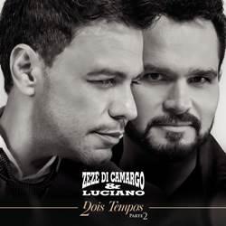 Baixar Zezé Di Camargo e Luciano - Anjo Do Amor Online