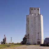 11-08-14 Wichita Mountains and Southwest Oklahoma - _IGP4713.JPG