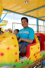 Thumbnail image for Sky Fun Amusement Park at Sky Ranch Tagaytay