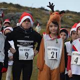 Stoop junior race 2012 DW