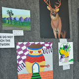 Student Art Show Spring 2012 - DSC_0168.JPG