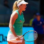 Coco Vandeweghe - Mutua Madrid Open 2015 -DSC_5616.jpg