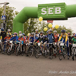 Estonian Cycling Weekend 2010 - img_3916max_.JPG