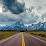 Timur Atamov's profile photo