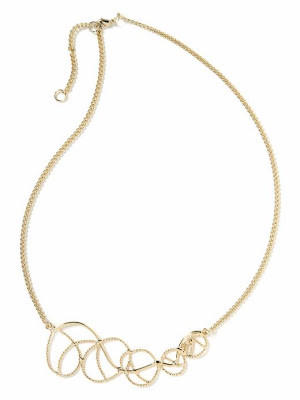 banana+republic+necklace GAP Give & Get 2011: 30% Off Coupon