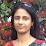 Vanitha Govini's profile photo