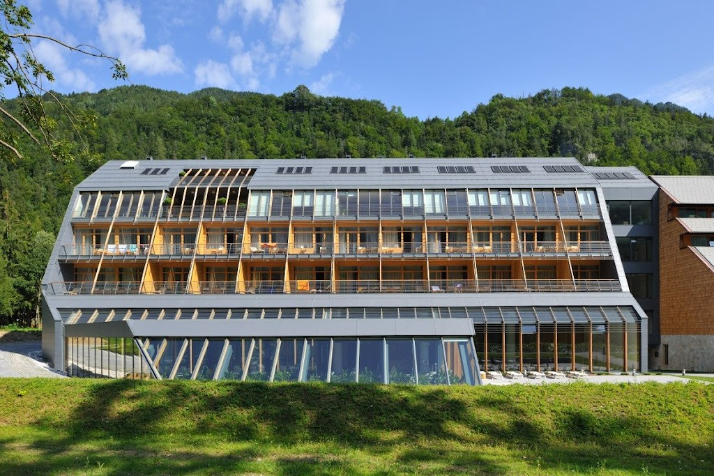 trplan hotel spik -Slovenia1.JPG