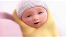 01 Riley bébé