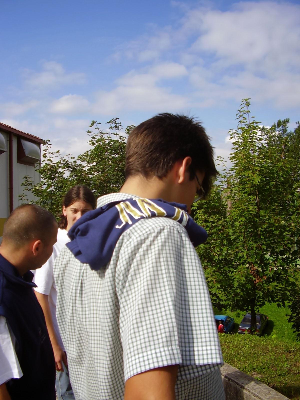 TOTeM, Ilirska Bistrica 2005 - PC080055.JPG