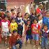 Semarak Peringatan 17 Agustus Warga RT 01/RW 02 Dusun Sindanglaut II, Desa Muara, Blanakan