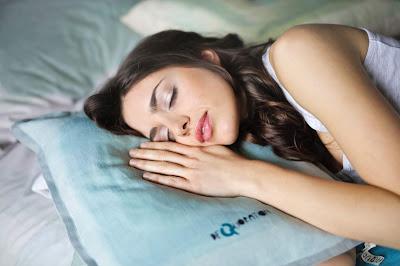 Yemekten sonra uykunun zararları nedir