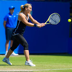Dominika Cibulkova - AEGON International 2015 -DSC_5419.jpg