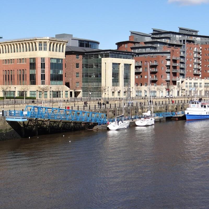 Newcastle_69.JPG