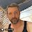 Scott Buskirk's profile photo