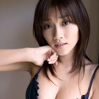 [DGC] No.669 - Mikie Hara 原幹恵 (78p) 54.jpg