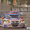 Circuito-da-Boavista-WTCC-2013-652.jpg