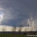 04-13-14 N TX Storm Chase - IMGP1296.JPG