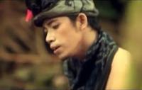 Lirik Lagu Bali Ary Dwiguna - Merta Mesembah