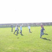 JS Kirkham 2006 033.jpg