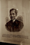 Manille: Rizal Shrine