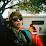 lauren dickens's profile photo