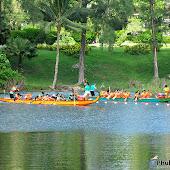 event phuket canal village summer fair laguna shopping at laguna phuket016.jpg