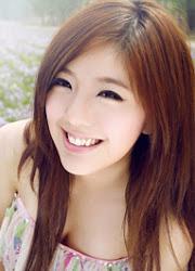 Chloe Zhao Yihuan China Actor