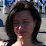 Ursula Plaickner's profile photo