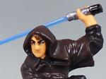 Anakin Skywalker - Sith Apprentice
