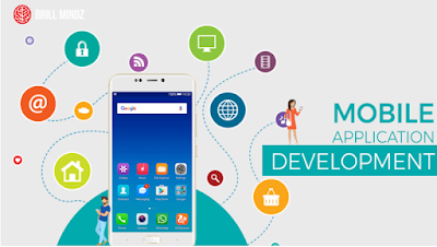 9 Tips for Developing an Amazing Mobile App