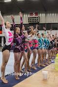 Han Balk Fantastic Gymnastics 2015-5038.jpg