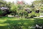 Фото 6 Kimeros Park Holiday Village ex. Suntopia Kimeros Resort