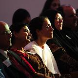 2009 MLK Interfaith Celebration - _MG_2237B.JPG