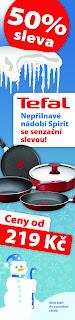 arteport_home_cook_petr_bima_00554