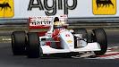 F1-Fansite.com Ayrton Senna HD Wallpapers_161.jpg