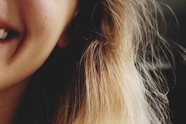 Psihoterapeut : 7 sfaturi utile pentru a te simți fericit