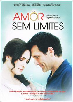Amor Sem Limites Dublado 2011