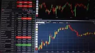 mengenal apa itu pengertian dan definisi trading forex