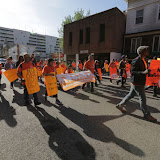 NL- WorkersMemorialDay16 - 5R7A5730.JPG