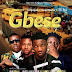 Music:- Dj Mikiano Ft. Mr Real, Small Doctor & Terry Apala - Gbese