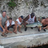 Keys Fishing 025.jpg