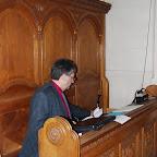 2011-közgyűlés 126.jpg
