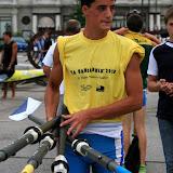 Barcarola 2010
