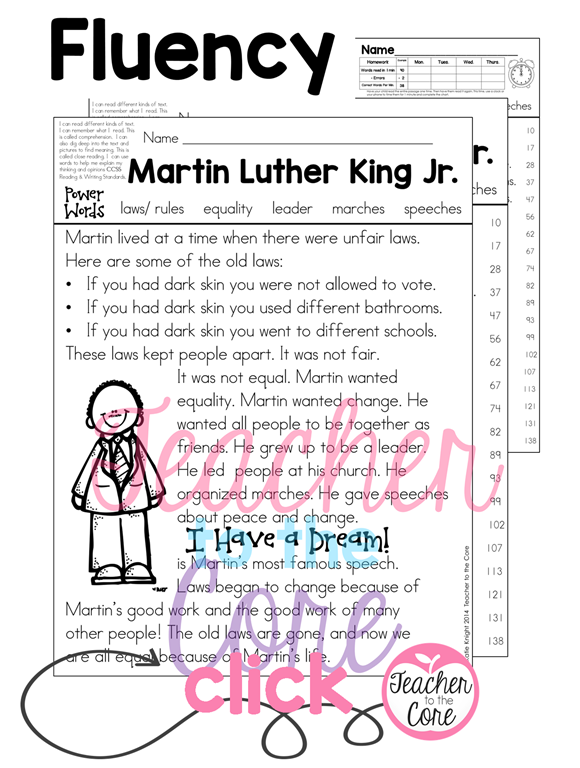 Martin Luther King Jr Freebies-vidoes-and-inspiration 12