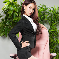 LiGui 2014.08.13 网络丽人 Model 语寒 [46P] 000_5716.JPG