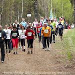 2013.05.12 SEB 31. Tartu Jooksumaraton - AS20130512KTM_642S.jpg