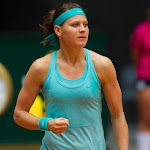 Lucie Safarova - Mutua Madrid Open 2015 -DSC_4144.jpg