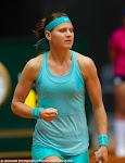Lucie Safarova - Mutua Madrid Open 2015 -DSC_4144.jpg
