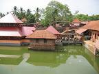 Mukhamantapam.